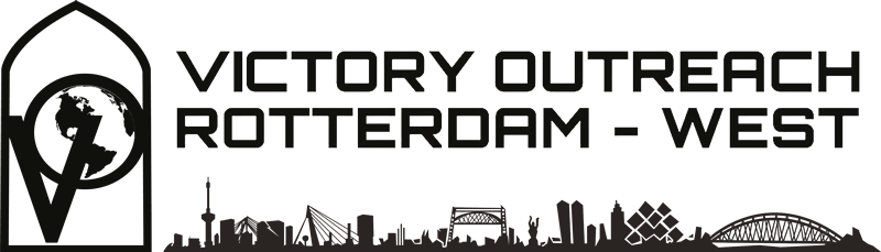 Victory Outreach Rotterdam West